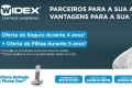 Widex Centros Auditivos SA